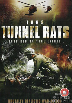 Tunnel Rats (2008)
